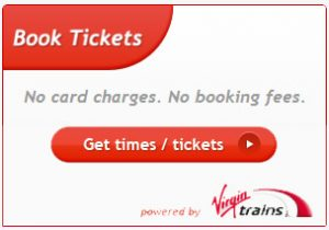 uk-virgin-trains-tickets2