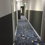 IBIS Styles London Heathrow Corridor
