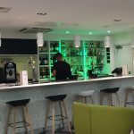 IBIS Styles London Heathrow The Bar