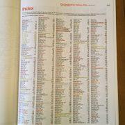 The Great Indian Railway Atlas