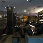 Motel One Manchester Bar