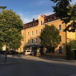 Hotel Liebl Plattling