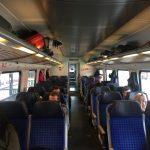 RE 5289 2nd Class