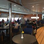 Stena Lounge Seating
