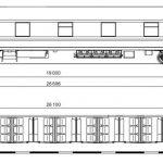 Ukrainian Railways